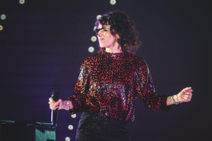 giorgia-foto-concerto-torino-26-aprile-2017-1