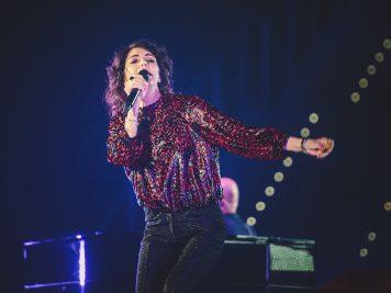 giorgia-foto-concerto-torino-26-aprile-2017-2