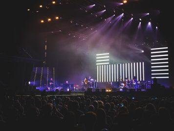 giorgia-foto-concerto-torino-26-aprile-2017-3