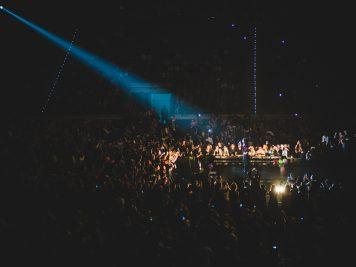 giorgia-foto-concerto-torino-26-aprile-2017-6