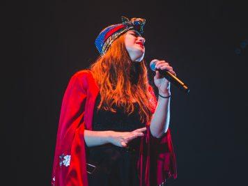 giorgia-foto-concerto-torino-26-aprile-2017-9