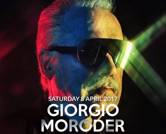 giorgio-moroder-playlist-fuorisalone-2017