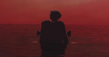 harry-styles-sign-of-the-times