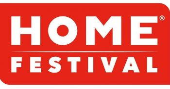 home-festival-2017-conferme-soulwax-andy-c