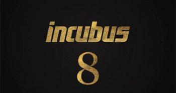 incubus-8