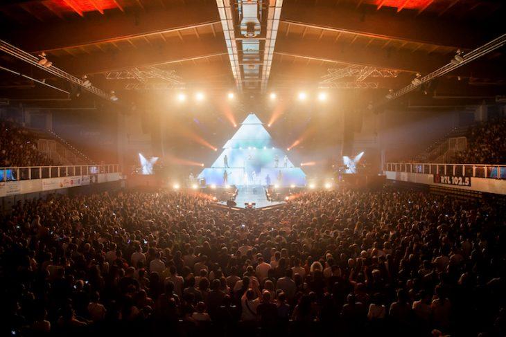 j-ax-fedez-foto-concerto-conegliano-08-aprile-2017-01