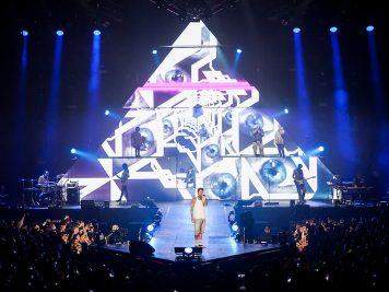 j-ax-fedez-foto-concerto-conegliano-08-aprile-2017-13