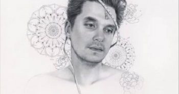 john-mayer-the-search-of-everything