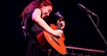 lisa-hannigan-report-concerto-milano-22-aprile-2017