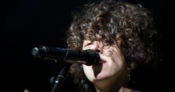 lp-foto-concerto-milano-3-aprile-2017-1