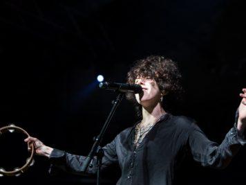 lp-foto-concerto-milano-3-aprile-2017-10