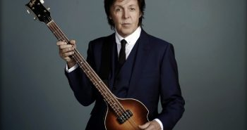 lucca-summer-festival-2017-paul-mccartney-rumor