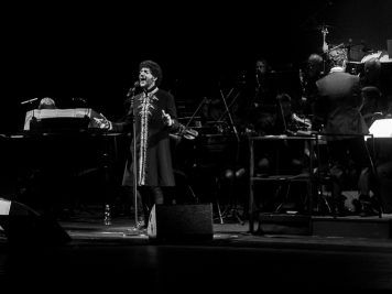 max-gazze-foto-concerto-milano-11-aprile-2017-12