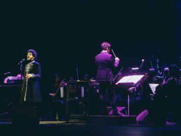 max-gazze-foto-concerto-milano-11-aprile-2017-5