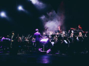 max-gazze-foto-concerto-milano-11-aprile-2017-6