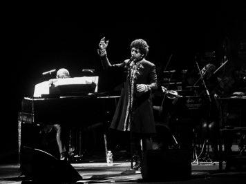max-gazze-foto-concerto-milano-11-aprile-2017-9