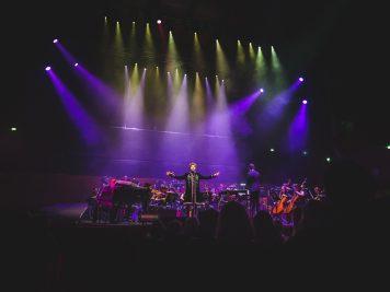 max-gazze-foto-concerto-torino-14-aprile-2017-10