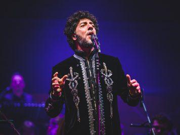 max-gazze-foto-concerto-torino-14-aprile-2017-11