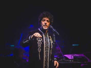 max-gazze-foto-concerto-torino-14-aprile-2017-5