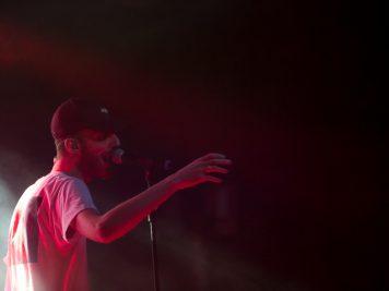 mecna-report-concerto-parma-29-aprile-2017