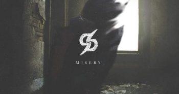 nine-shrines-misery-2017