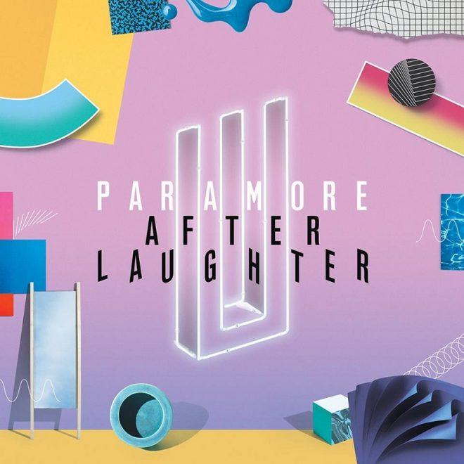 paramore-hard-times-nuovo-album-uscita