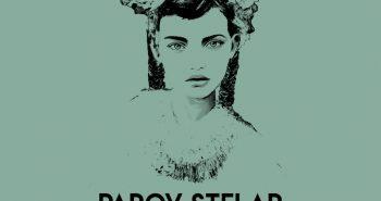 parov-stelar-the-burning-spider-recensione