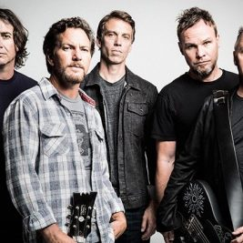 pearl-jam-concerto-gala-rock-and-roll-hall-of-fame-2017