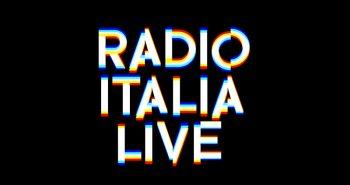 radio-italia-live-annunciata-line-edizione-2018