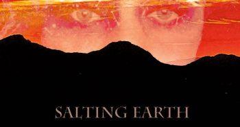 richie-kotzen-salting-earth