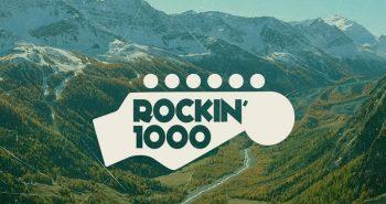rockin1000-luglio-concerto-val-veny
