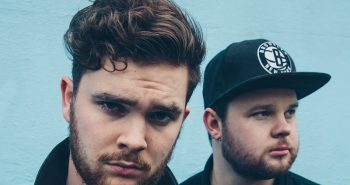 royal-blood-lights-out-nuovo-singolo