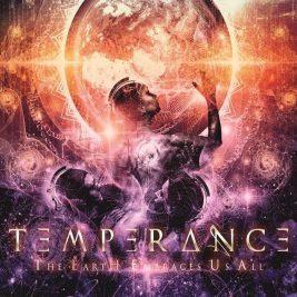 temperance-report-concerto-alba-29-aprile-2017