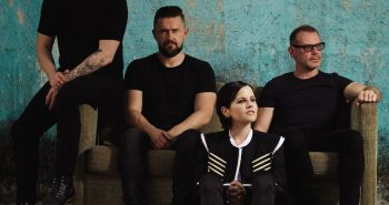 the-cranberries-something-else-recensione