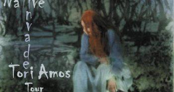 tori-amos-nuovo-disco-e-data-italia-settembre