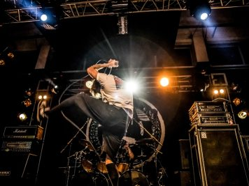 napalm-death-foto-concerto-bologna-18-maggio-2017-23
