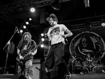 napalm-death-foto-concerto-bologna-18-maggio-2017-29