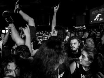 napalm-death-foto-concerto-bologna-18-maggio-2017-33