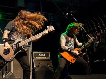 napalm-death-foto-concerto-bologna-18-maggio-2017-7