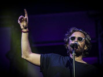 thegiornalisti-foto-concerto-roma-09-maggio-2017-05