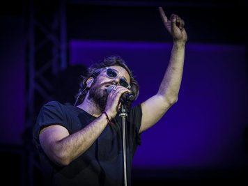 thegiornalisti-foto-concerto-roma-09-maggio-2017-07-jeg