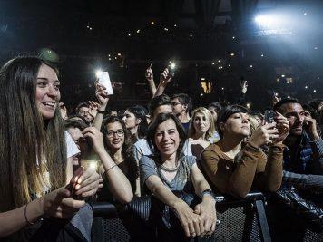 thegiornalisti-foto-concerto-roma-09-maggio-2017-02