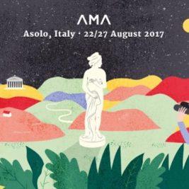ama-festival-2017-programma-concerti