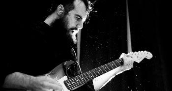 arcane-roots-album-tour-2017-concerto-milano-settembre