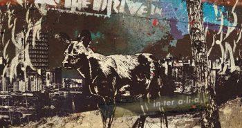 at-the-drive-in-inter-alia-recensione