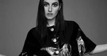 banks-tour-2017-date-concerti