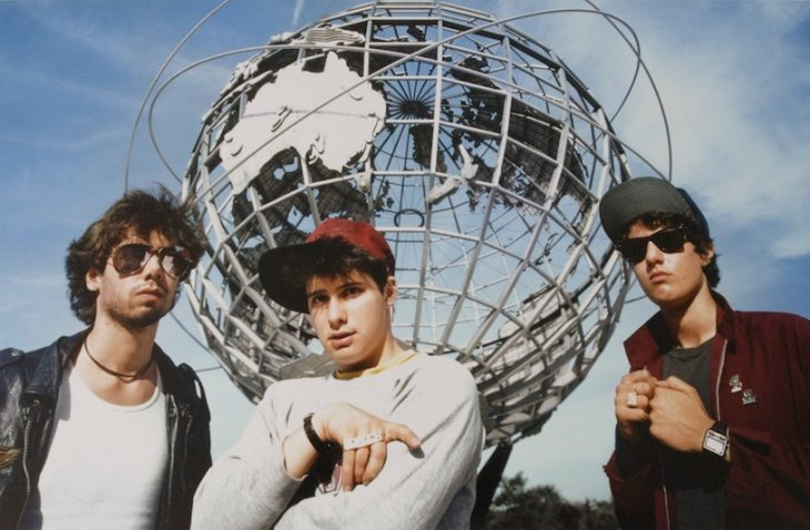 beastie-boys-playlist-anniversario-morte-mca