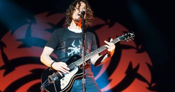 chris-cornell-audioslave-soundgarden
