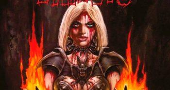danzig-black-laden-crown-recensione