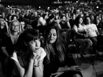 francesco-renga-foto-concerto-bologna-22-maggio-2017-13